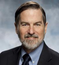 Profile picture of Bill Gaventa