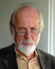 Profile picture of Hans Reinders